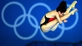 Diving: China takes third diving gold