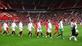 Soccer: US Women defeat North Korea