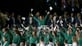 Irish Sports Council reveals 2015 funding