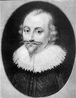 Shakespeare Anniversary