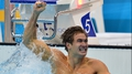 Swimming: Nathan Adrian takes 100m gold