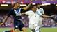 Football: Britain reach quarter-finals