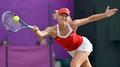 Tennis: Sharapova exacts revenge on Lisicki