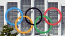 WADA investigation reveals 'unprecedented' doping