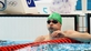 Swimming: Disappointment for Murphy & Nocher