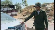 Food agencies warn of major shortages in Syria