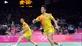 Badminton: IOC wants coaches investigated
