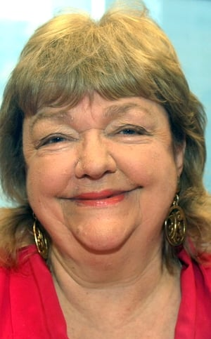 Maeve Binchy's final book is to be published in April