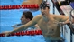 Swimming: Phelps creates further history in London