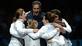 Fencing: Italian 'Dream Team' in foil success