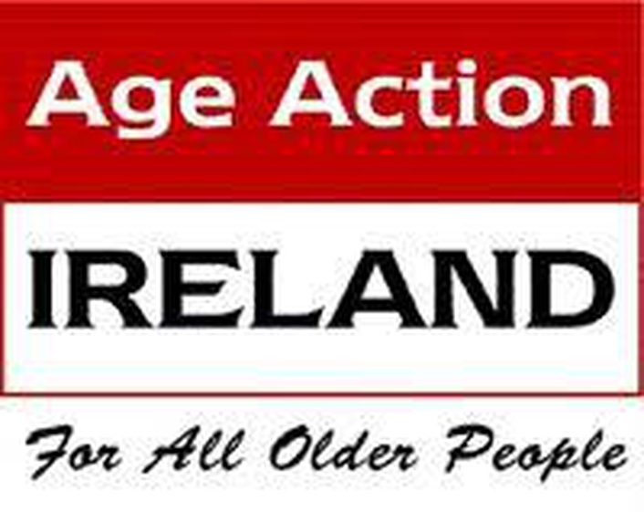 Age Action says extending Fair Deal will be 'extremely challenging'