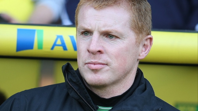 Neil Lennon's Celtic will face Helsingborg as they atttempt to reach the Champions League proper