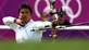Archery: Gold medal for South Korean Oh