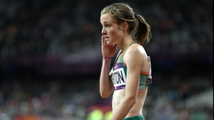 Day 7: There was disappointment for Fionnuala Britton, who finished 15th in the final of the 10,000m