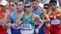 Athletics: Rob Heffernan ninth as Chen takes gold