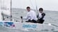 Sailing: Tenth place for O&#3