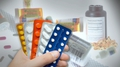 'Cheaper' generic drugs cost 12 times more here than in England.  We ask why?
