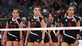 Volleyball: US women top Pool B after Turkey win