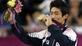 Gymnastics: Vault gold for South Korea's Yang
