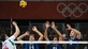 Volleyball: Bulgaria's youngsters top Group A