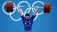 Weightlifting: Oleksiy Torokhtiy claims 105kg gold