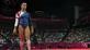 Gymnastics: Raisman floors rivals to clinch gold