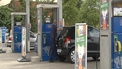 Is a hike in excise duty on diesel on the cards?