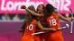 Hockey: Netherlands come good on penalties