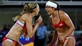 Beach Volleyball: Gold again for USA