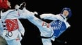 Taekwondo: Bonilla claims gold for Spain