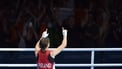 VIDEO: Katie Taylor qualifies for Rio Olympics