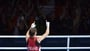 Katie Taylor qualifies for Rio Olympics