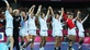 Handball: Norway and Montenegro into final