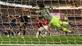 Soccer: USA continue gold streak