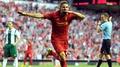 Sunderland sign Borini and Dossena