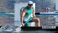 Canoe sprint: Jezierski  reaches C1 200m B final