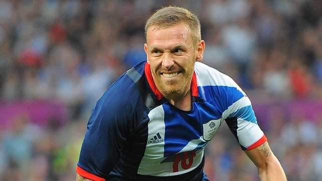 Craig Bellamy has moved back to Wales with home-town club Cardiff City