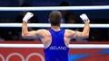 John Joe Nevin secures Olympic final spot