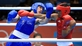 Boxing: John Joe Nevin sets sights on Olympic gold