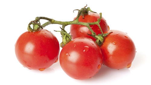 Lina Gautam's Tomato Chutney