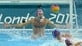 Water polo: Croatia beat Montenegro in semi-final