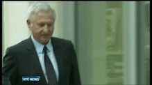 Paddy McKillen loses case over London hotels