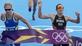 Triathlon: Sweden fails in gold medal appeal