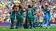 Soccer: Mexico stun Brazil in Men's final