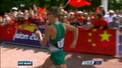 Heffernan smashes Irish 50k walk record
