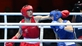 Boxing: John Joe Nevin's dreams of gold are dashed