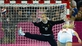 Handball: Norway's women crowned champions again
