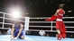 Boxing: Controversy as Zou Shiming retains gold