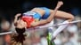 2008 Olympic medals at risk for Russia