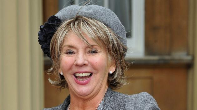Corrie star Sue Johnston leaving next spring